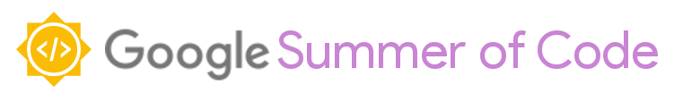 Apply now for Google Summer of Code 2017