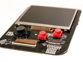 10 Year Anniversary Classic Project - BeagleBone® Gaming System With Awesome Assembly Video